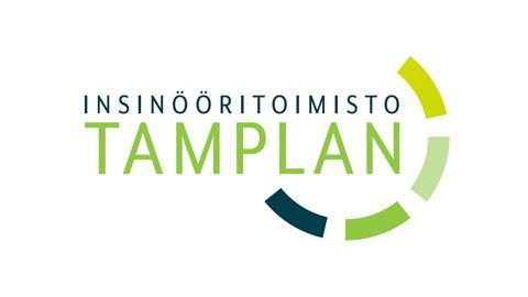 logo insinööritoimistolle
